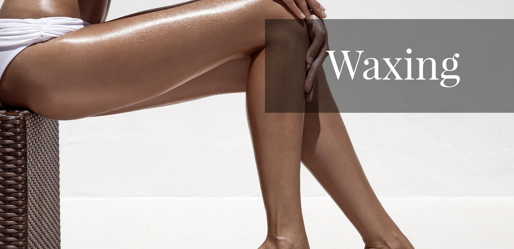 Kraze Beauty Lounge Kelowna Waxing